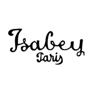 Isabey Logo