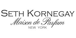Seth Kornegay Logo