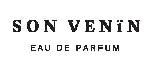 Son Venïn Logo