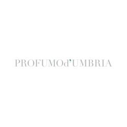 Limonero P.