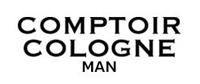 Comptoir Cologne