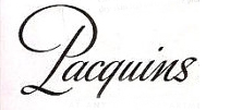 Leeming-Pacquin