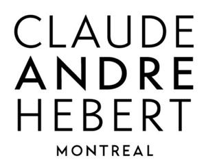 Claude Andre Hebert