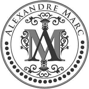 Alexandre Marc