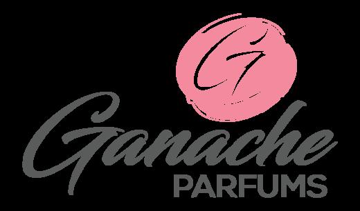 Ganache Parfums