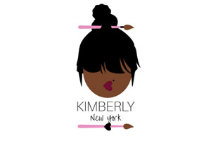 Kimberly New York