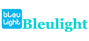 Bleulight