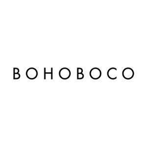 Bohoboco