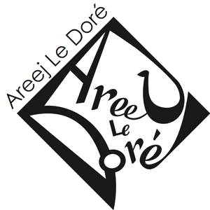 Areej Le Doré