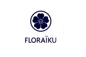 Floraïku