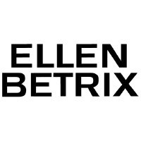Ellen Betrix