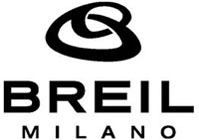 Breil Milano