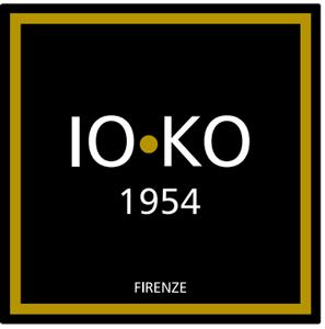 IO.KO 1954