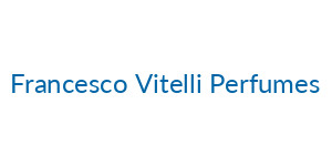 Francesco Vitelli Perfumes