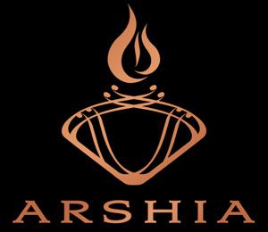 Arshia Parfums