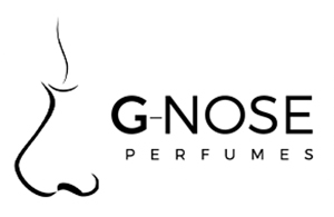 Ghost Nose Parfums