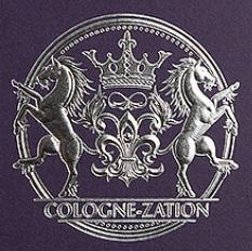 Cologne-Zation