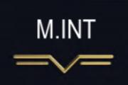 M.INT