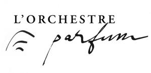 L`Orchestre Parfum