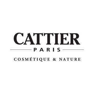 Cattier