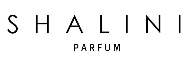 Shalini Logo