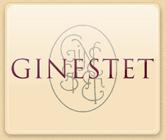 Ginestet
