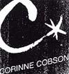 Corinne Cobson