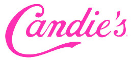 Candie`s