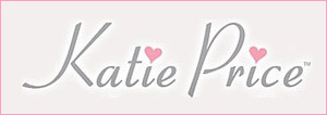 Katie Price aka Jordan