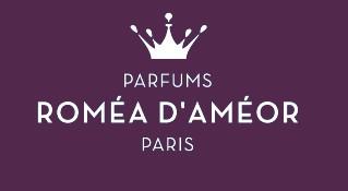 Romea D`Ameor Logo
