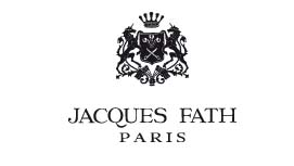 Jacques Fath Logo