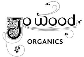 Jo Wood Organics