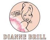 Dianne Brill Cosmetics