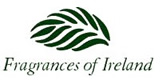 Fragrances of Ireland