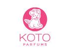 Koto Parfums