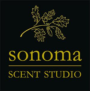 Sonoma Scent Studio Logo