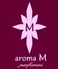 Aroma M
