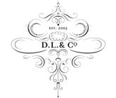 DL & Co