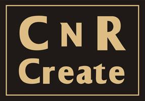 CnR Create