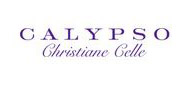 Calypso Christiane Celle Logo