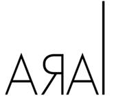 Catherine Lara Logo