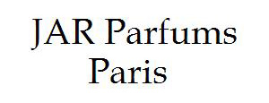 Jar Parfums