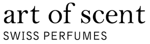 Art of Scent - Swiss Perfumes