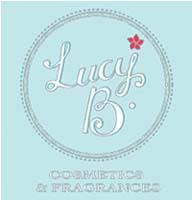 Lucy B