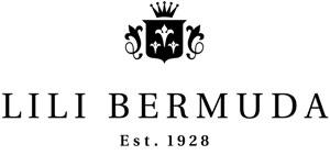 Lili Bermuda