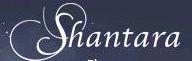 Shantara Logo