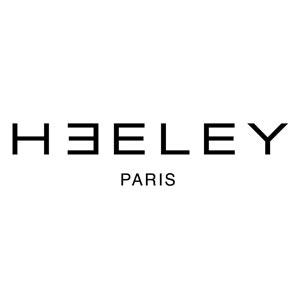 James Heeley