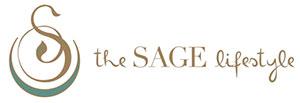 Sage Machado Logo