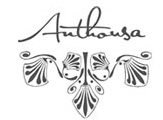 Anthousa