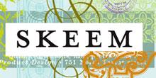 Skeem Logo